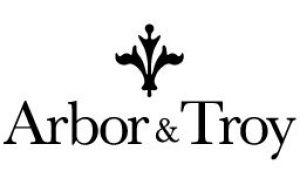Arbor-And-Troy
