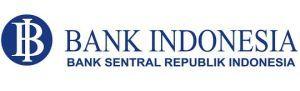 BankIndonesia-Logo