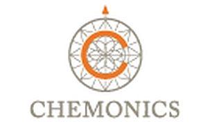 Chemonics-Portofolio
