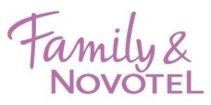 FamilyNovotel