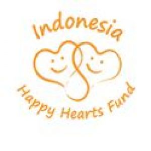 Indonesia-HHF