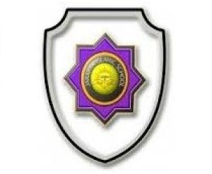 JakartaIslamicSchool