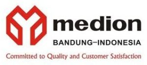 Medion Indonesia