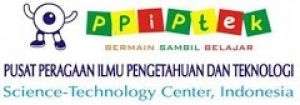 ppiptek