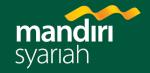 BankMandiriSyariah