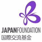 LogoJapanFoundation